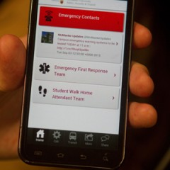 New MUSST-have safety app available