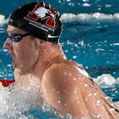 Marauder swimming earns 19 medals at Western New York Invitational