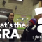 How well do you know the SRA?