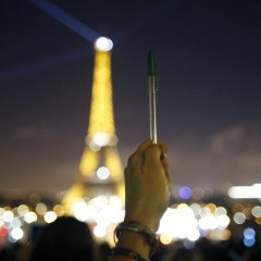 Religious intolerance in France How will the conversation change in the aftermath of the Paris shootings?