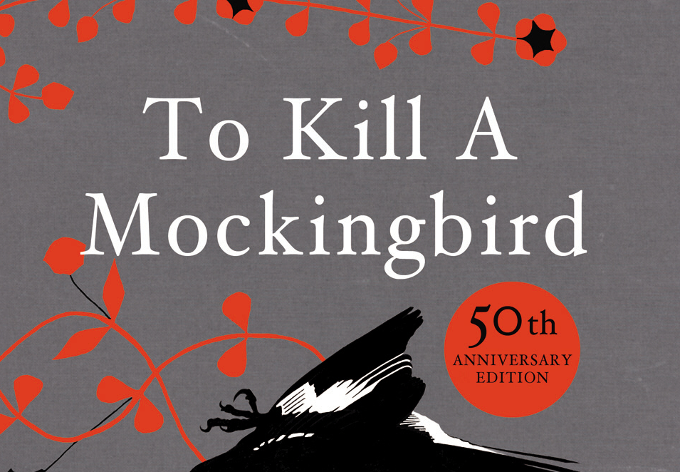 narrative essay to kill a mockingbird More essay examples on to kill a mockingbird rubric harper lee mainly emphasizes the irrationality of prejudice thoughts of a town, along with other themes incorporated in the book by means of distinctive form and text.