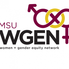 A need, not a want What the recent ratification of the Women and Gender Equity Network tells us about the struggle for gender equity on our campus