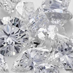 [REVIEW] Drake & Future – What A Time To Be Alive The two rappers united to much hype, but the pairing didn't boast the sort of return fans expected