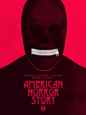 andy_american_horror