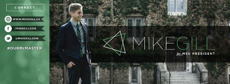 lifestyle_behind_the_mike