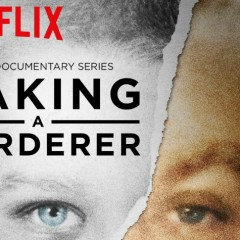 (White) crime and punishment What is Netflix's Making a Murderer missing?