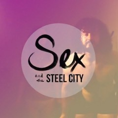 Sex and the Steel City 2016 A behind the scenes look at this year's magazine