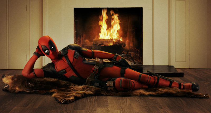 andy_review_deadpool2