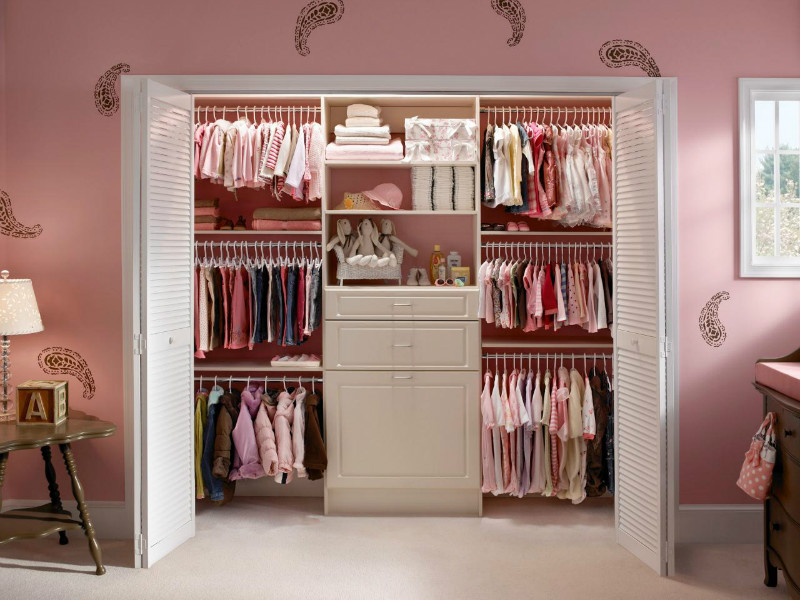 without fascinating cabinets solutions diy to closet clothes ideas a design organize small with how furniture white