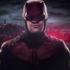 [REVIEW] Daredevil season two The Netflix-exclusive series fleshes out its already impressive plot line in season two, with Elektra and Punisher figuring prominently