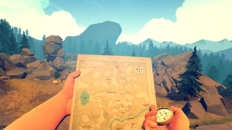 andy_review_firewatch2