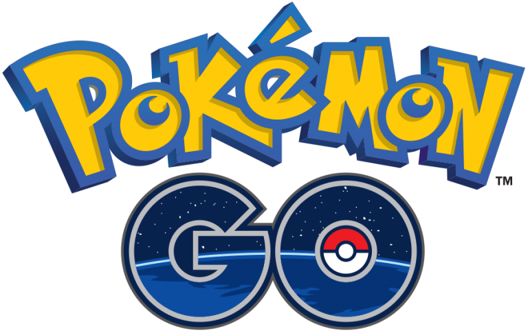 McMaster is a Pokemon GO hotspot Campus is alive with the newest Pokemon game, we have the inside scoop