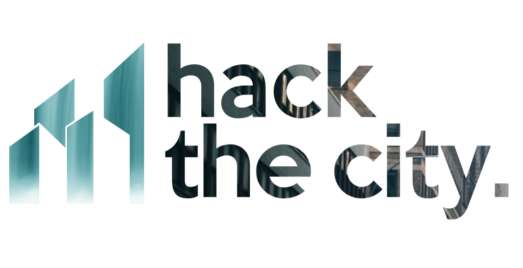 Hackin' it in Hamilton A new competition created by McMaster students aims to solve problems in the local community