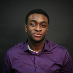 Chukky Ibe is your MSU president-elect Bus pass service will stay the same, Pulse expansion/student activity building fails, course syllabus repository passes