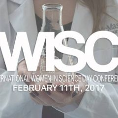 Women of colour and McMaster Women of colour need more representation at McMaster science events