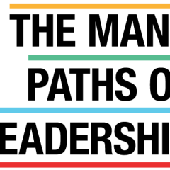 The many paths of leadership A look at how the roles the McMaster Students Union Board of Directors have affected the aspirations of the people who represent students