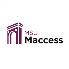 MSU Maccess A look into an important service on campus