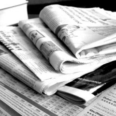 Local news matters Community papers across Canada will close soon. How does this affect you?