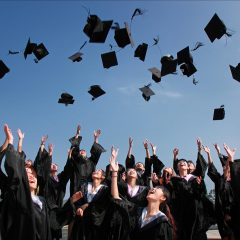 The difficulties of buying grad photos High pricing and a lack of affordable digital options are unfair to students