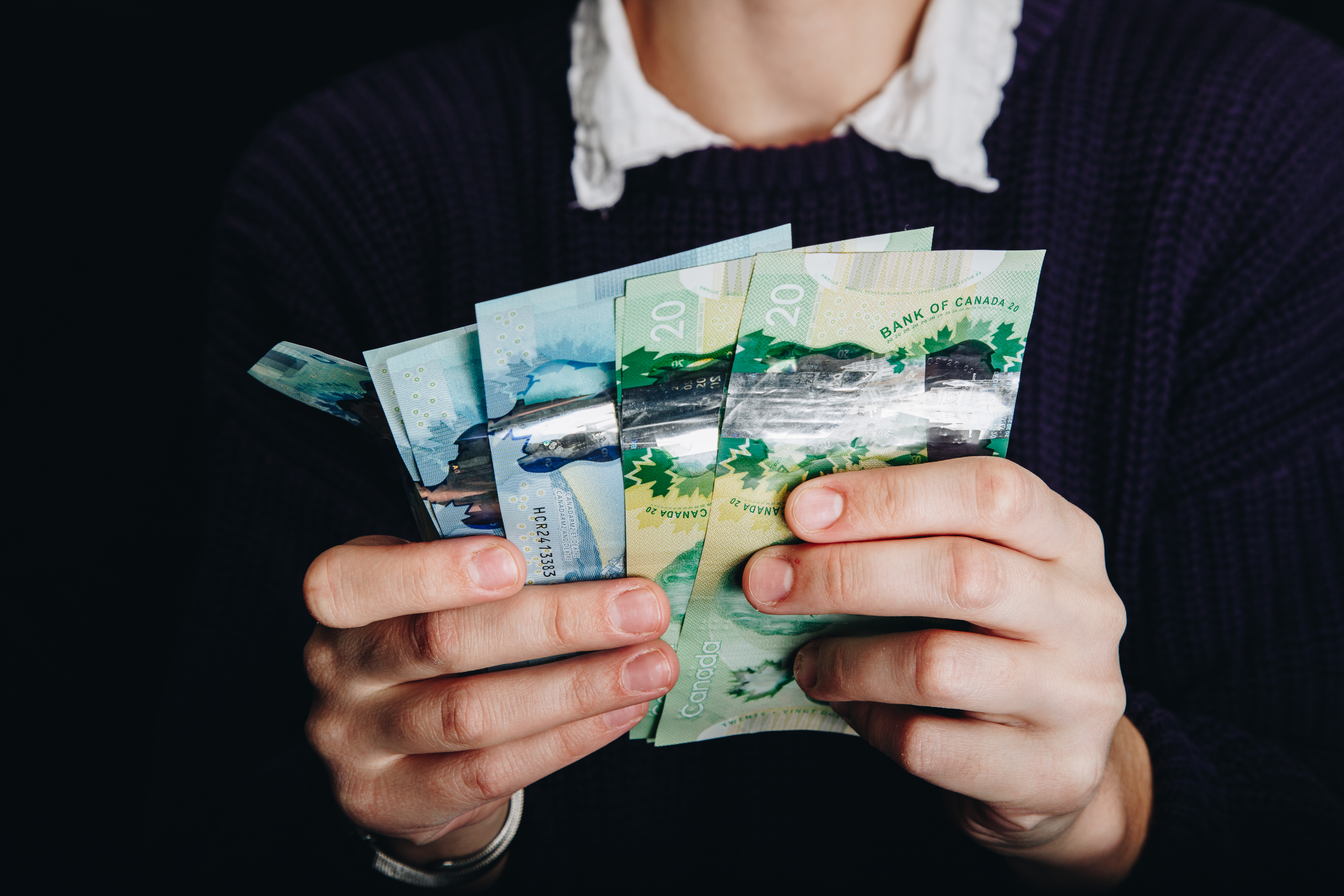 Freelancing as a full-time student How I earned extra cash, networked and developed skills I couldn't learn in the classroom