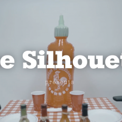 Hot Takes with your MSU candidates We asked them some spicy questions — 'Hot Ones' style