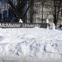 Reducing confusion over snow days and exams The university should revise their inclement weather and examinations policies to reduce student confusion over rescheduled exams