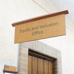 McMaster EIO feedback session leaves unanswered questions The strategy event lacked clarity and specificity about McMaster's plans to improve equity, diversity and inclusion