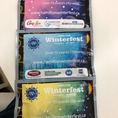 Your guide to Hamilton Winterfest A rundown of the must-attend events during Hamilton Winterfest