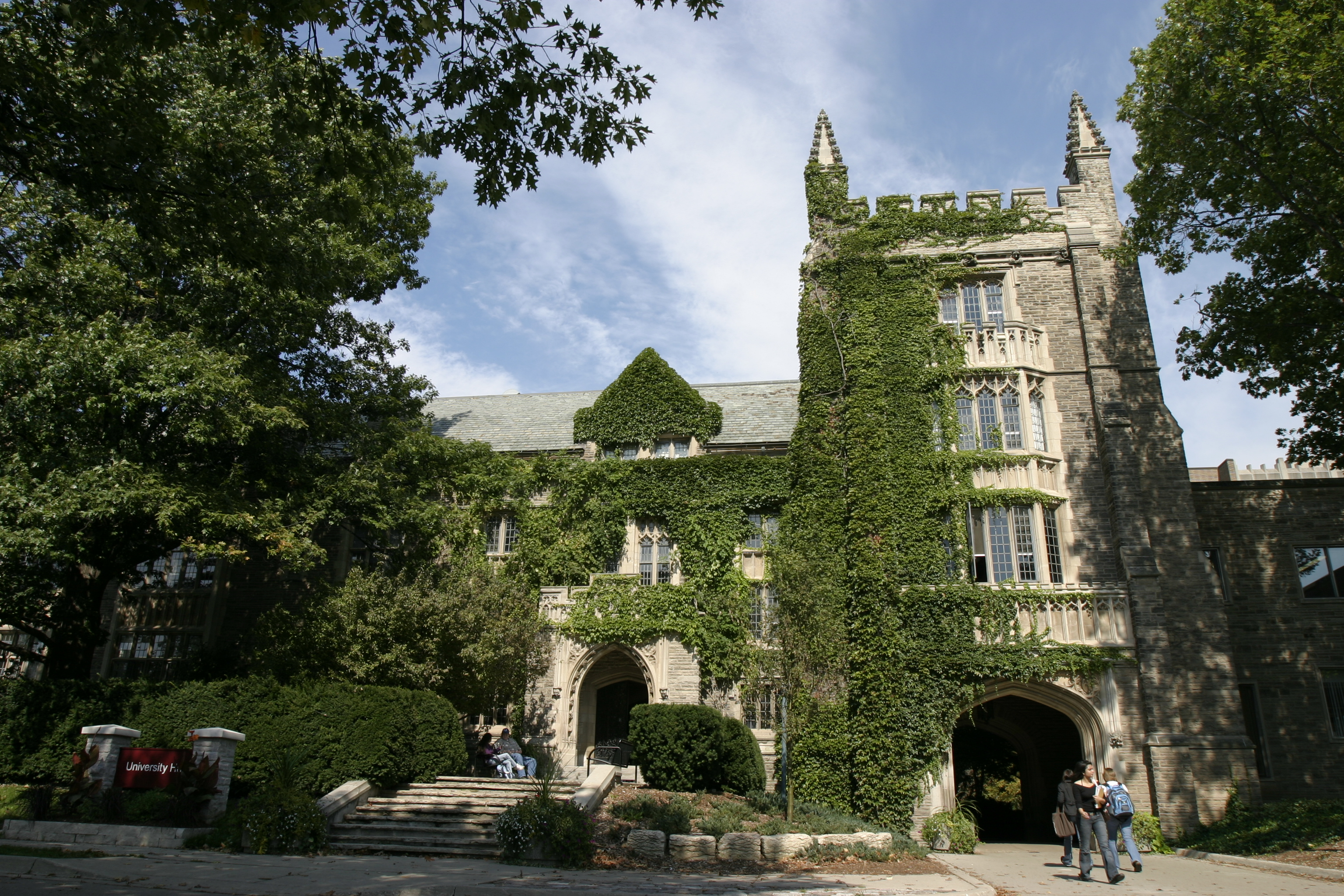 McMaster embroiled in discrimination tribunal case The alumna is accusing the university of human rights violations, racial profiling, intimidation and harassment