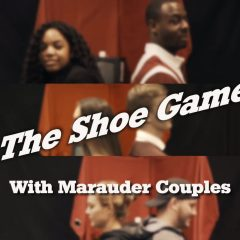 McMaster Athletes Couple Valentines Day Game We sat down with three different McMaster Athlete Couples to find out how well they really know each other