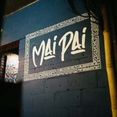MaiPai and all its tiki glory New restaurant brings back tiki bar culture to Hamilton