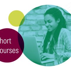 SPONSORED: 3 Ways Taking Short Courses Can Enhance Your Career Path